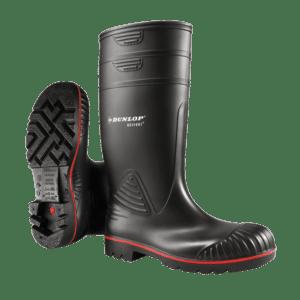 Dunlop Acifort A442061