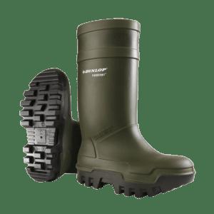 Dunlop C662933