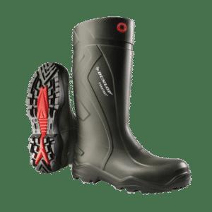 Dunlop C762933