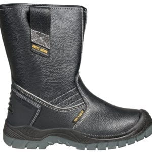 Safety Jogger Bestboot