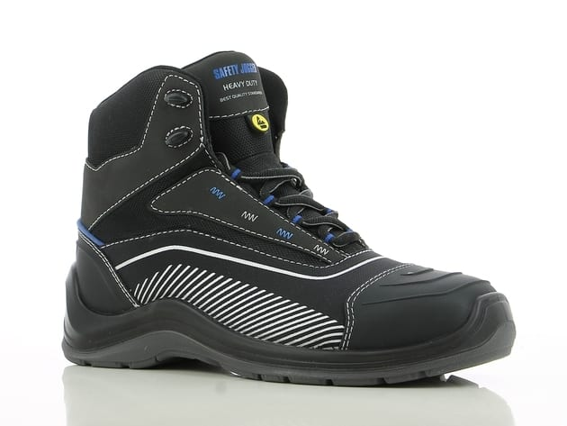 Safety Jogger Energetica