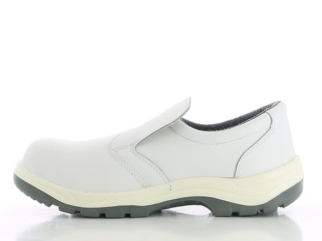 Safety Jogger X0500