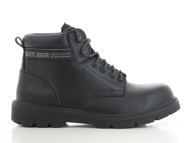 Safety Jogger X1100N