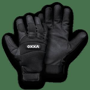 Oxxa 51-600