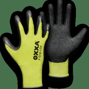 Oxxa 51-025