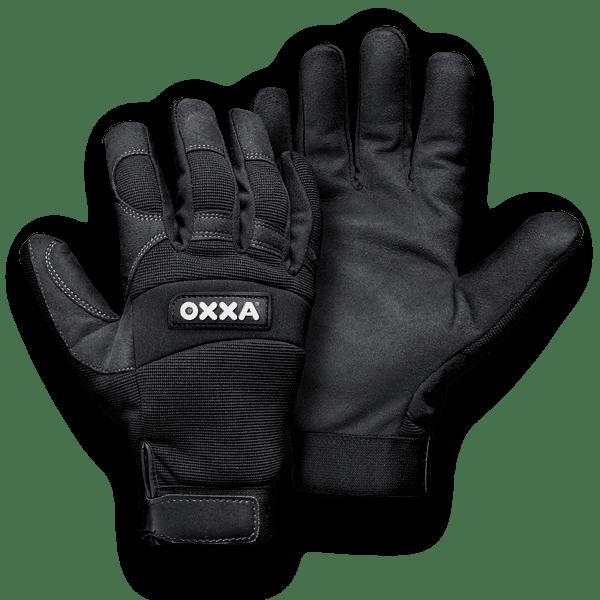 Oxxa 51-605