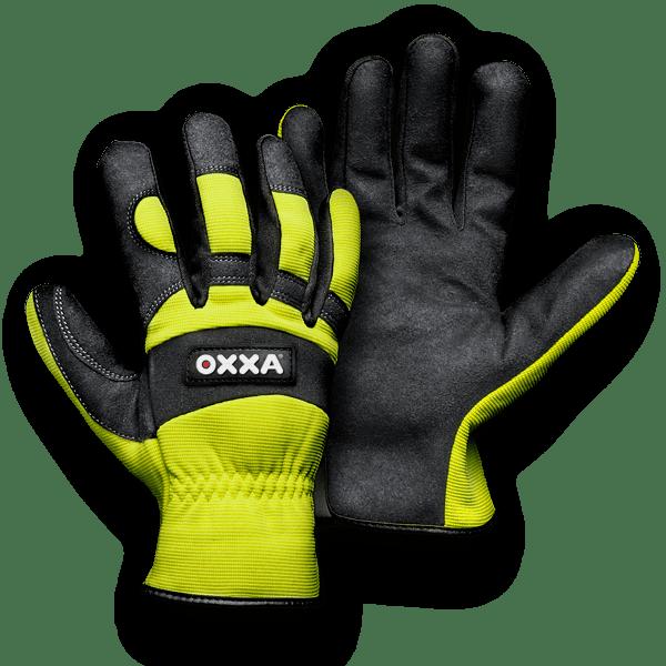 Oxxa 615