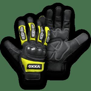 Oxxa 620