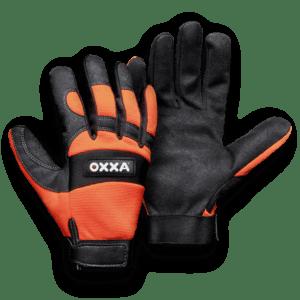 Oxxa 51-630