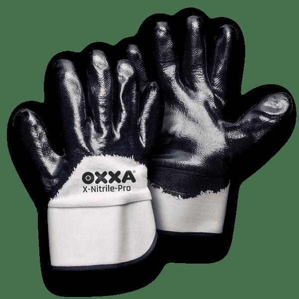 Oxxa 51-080