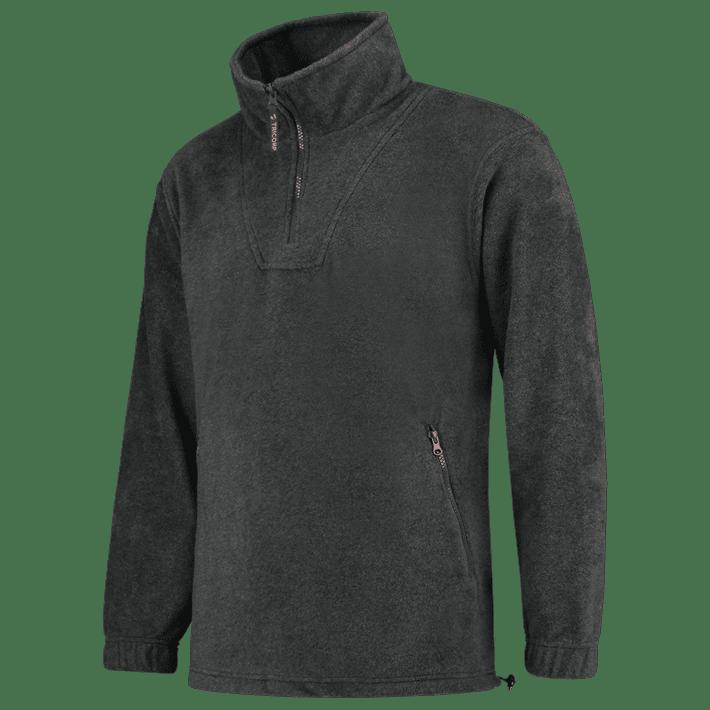 Tricorp 301001 Fleece