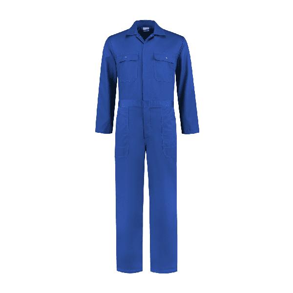 Svenvik Polyester/katoen
