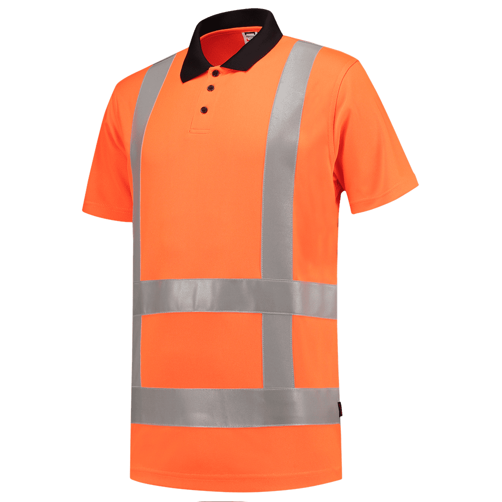 Tricorp Poloshirt 203006